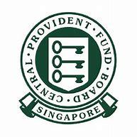 Singaporean CPF members own self guarantee own self