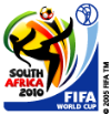 Childish behaviour of Starhub and Singtel over World Cup