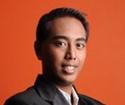 Abdul Malik: My past and future – towards a more compassionate Singapore