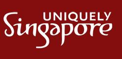 The uniqueness of Uniquely Singapore!