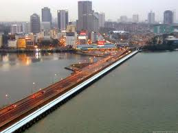 Malay families seeking economic refuge in JB