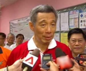 Memorable Mutterings of PM Lee Hsien Loong