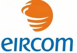 Eircom: Another unwise investment?
