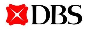 DBS' 2014 net profit rises to record SGD 4.05 billion