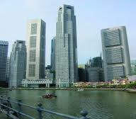 Singapore Inflation Accelerates More Than Estimated to 5.2%