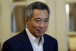Statement from PM Lee on Punggol East By-Election Results