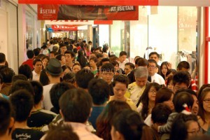 High cost of living is the reason S'poreans are not saving for retirement