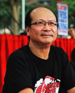 11 reasons why PAP is afraid of GE2015