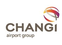Transparency and the Ownership of Changi Airport
