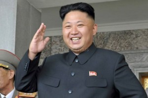 M'sian university awards doctorate to Kim Jong-Un