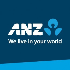 ANZ is a poorly managed bank!
