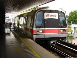 Temasek to buy out SMRT at $1.68 a share