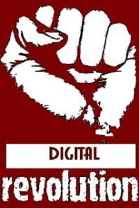 Can the Internet democratize Singapore?