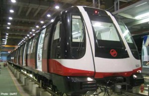 Taxpayers/SMRT commuters will be sold out by Temasek's...