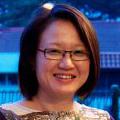 Budget 2014 speech – MP Sylvia Lim