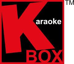 k-box.png