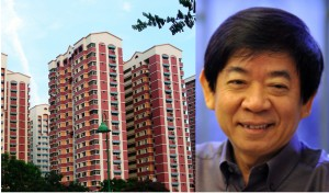 Khaw, who's really guilty of profiteering?