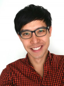 Roy Ngerng: 4 things I learnt from the court's judgement against SDP