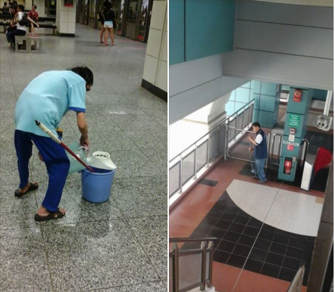 The CPF system has failed Singaporeans