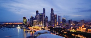 IMD report: Singapore high in attracting talent but...