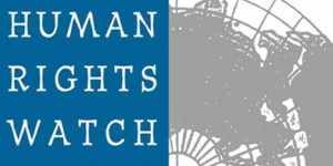 Human Rights Watch: Abolish capital punishment in SG