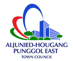 Annual report suggests AHPETC finances in good shape