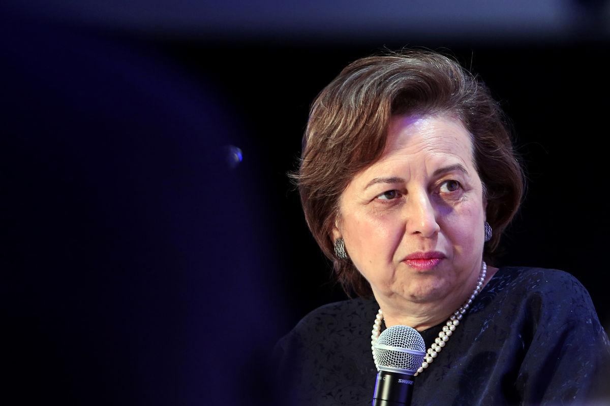 Zeti: Ringgit is undervalued