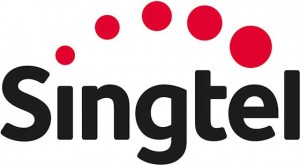 Singtel keeps billing after contract has ended