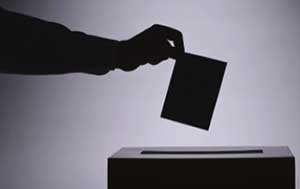 GE2015: What happens during the elections?