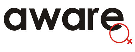 Voting is open for AWARE's Alamak Awards 2015