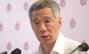 PM Lee: Frankly, the Opposition has been disappointing