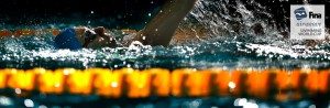 Day 1 of FINA Swimming World Cup finals cancelled due...