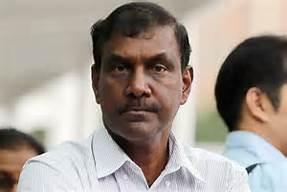 Former SCDF technology director jailed 10 weeks