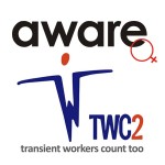 AWARE: Call to clarify law on filming domestic workers