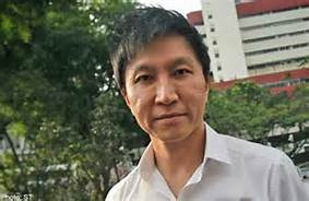 Kong Hee deserves longer jail term of 15 to 20 years