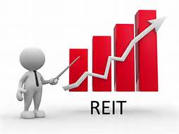 Reits are not bonds/ S-Reits
