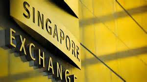 Singapore getting trounced in IPOs by South-east Asian neighbours