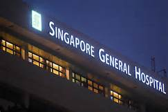 Hepatitis C outbreak: Slap on the wrist for SGH and...