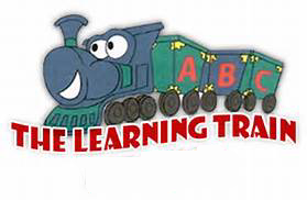 Rail Academy to train more rail engineers