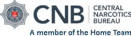 CNB's advisory on fake CNB officers