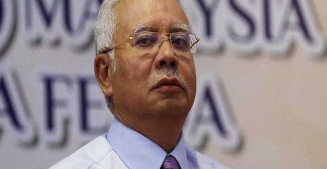 Malaysia PM Najib Razak seeks new powers amid protests...