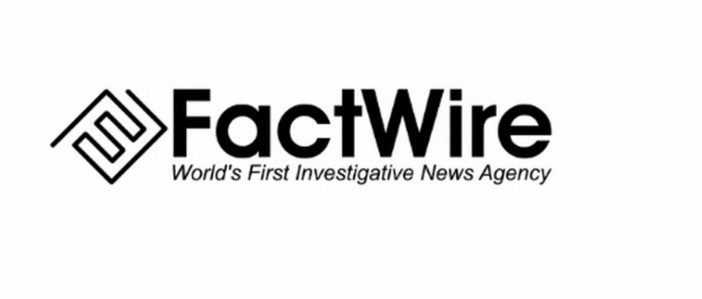 FactWire responds to 'false statement' by Singapore's...