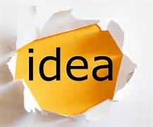 Great money saving ideas for the HDB