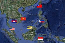 The truth about the South China Sea issue