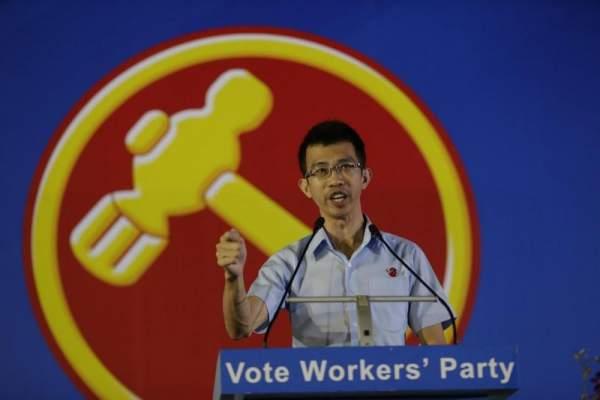 WP Bernard Chen: The tyranny of the parliamentary majority should worry us all