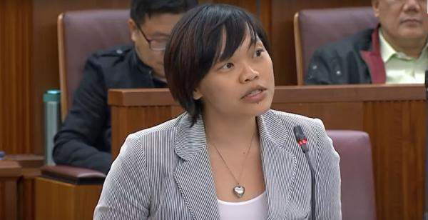 NMP Shiao-yin Kuik: Why we decided to withdraw the amendments and support the Bill