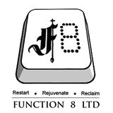 ISA Detentions and Restrictions forum by Function 8