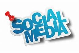 Paper generals: Don't forget social media