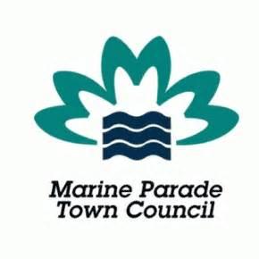 Marine Parade TC violates Article 12