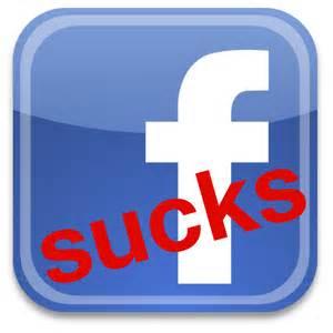Anti-PAP sites lose traffic after Facebook tweaks algos
